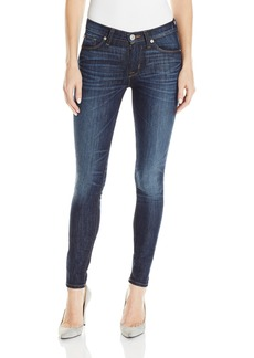 Hudson Jeans Women's Nico Midrise Super Skinny Jeans