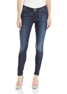 Hudson Jeans Women's Nico Midrise Super Skinny Jeans