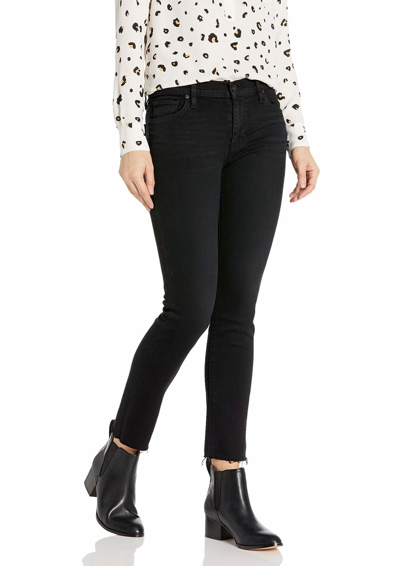 HUDSON Jeans Women's NICO Skinny