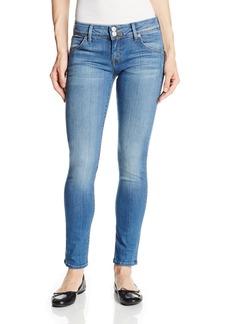 Hudson Jeans Women's Nicole Ankle Skinny Flap Pocket Jean