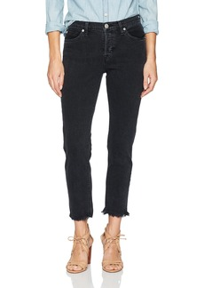 Hudson Jeans Women's Riley