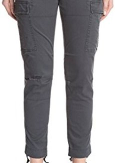 Hudson Jeans Women's Rowan Cargo Pant