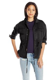 Hudson Jeans Women's Sienna Jacket