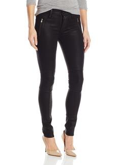Hudson Jeans Women's Stark Moto Pant