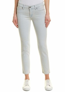 Hudson Jeans Women's Tally Midrise Skinny Crop 5 Pocket Jean