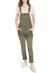 Hudson Jeans Workwear Overalls
