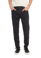 Hudson Jeans Zack Skinny Fit Jeans (Benfield)