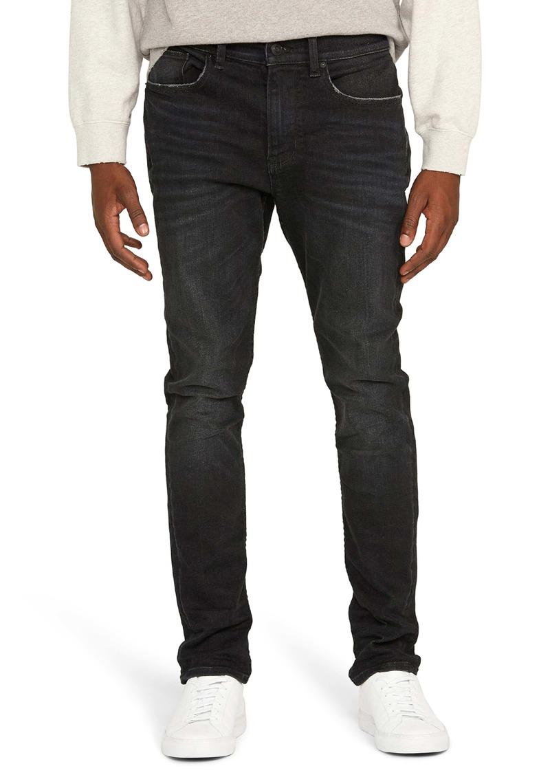 Hudson Jeans Zack Skinny Jeans (Expansion)