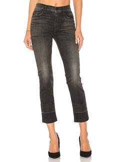 Hudson Jeans Zoeey High Rise. - size 24 (also in 25,26,27,28,29,30)