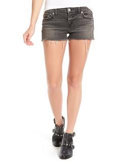 Hudson Kenzie Cutoff Shorts (Spectrum)
