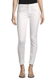 Hudson Jeans Krista Ankle Jeans