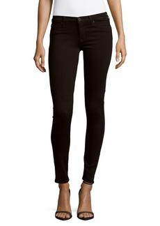 Hudson Jeans Krista Ankle-Length Jeans