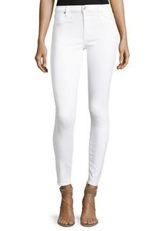 Hudson Jeans Hudson Krista Skinny