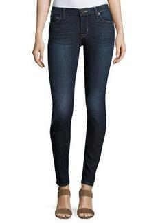 Hudson Jeans Hudson Krista Skinny Jeans
