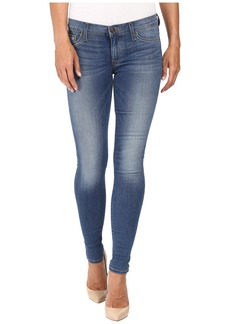Hudson Krista Super Skinny in Reverie