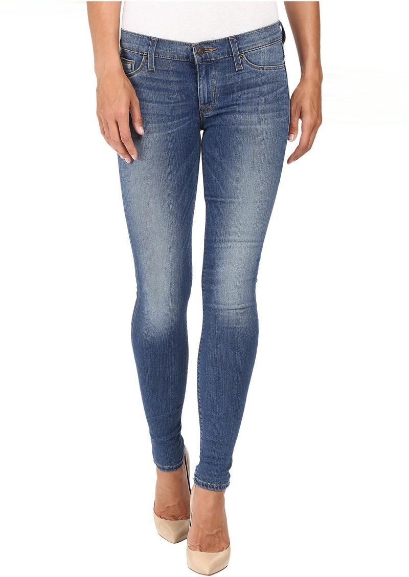 f139278b Hudson Jeans Krista Super Skinny in Reverie | Denim