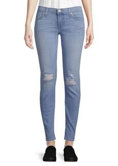 Krista Super Skinny Jeans