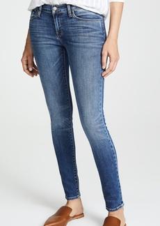 Hudson Jeans Hudson Krista Super Skinny Jeans