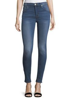 Hudson Jeans Hudson Lynne Skinny Jeans