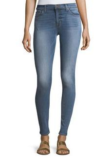 Hudson Jeans Hudson Natalie Skinny Jeans