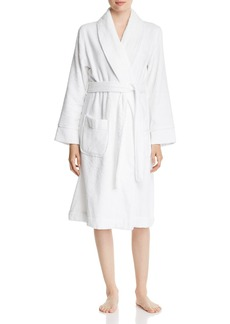 Hudson Jeans Hudson Park Collection Modal Bath Robe - 100% Exclusive