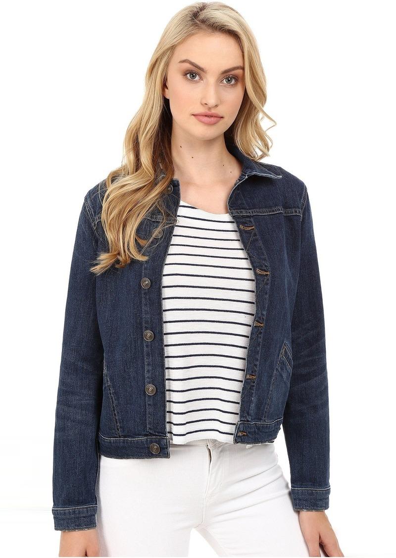 Hudson Jeans Hudson Resse Jean Jacket