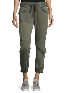 Runaway Flight Cargo Pants