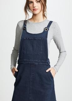 Hudson Jeans Hudson Skirtall