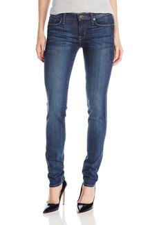 HUDSON Jeans Women's Colette Midrise Skinny 5-Pocket Jean