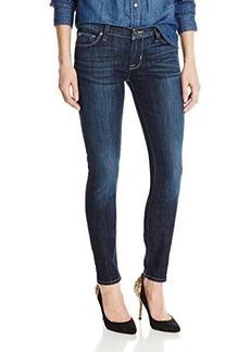 Hudson Women's Krista Super Skinny Jean
