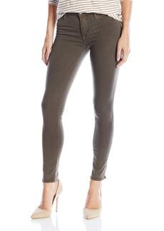 Hudson Jeans Women's Nico Midrise Ankle Super Skinny 5-Pocket Jean  29