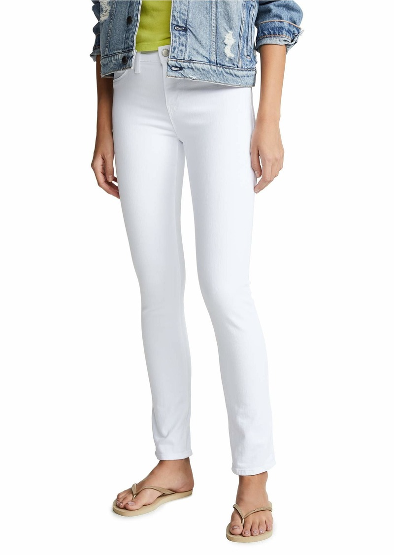 Hudson Jeans HUDSON Women's Nico Midrise Skinny Jeans