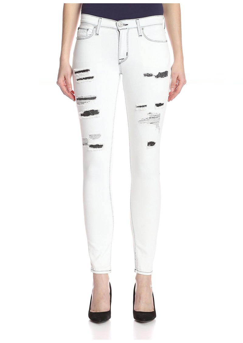 Hudson Jeans HUDSON Women's Nico Super Skinny Jean