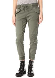 Hudson Jeans HUDSON Women's Runaway Flight Pants
