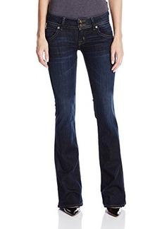 Hudson Women's Tall Supermodel Bootcut Jean