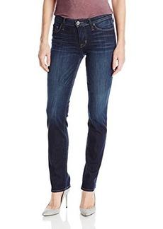 Hudson Women's Tilda Midrise Cigarette Jeans
