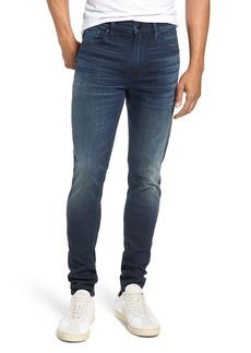 Hudson Jeans Hudson Zack Skinny Fit Jeans (Norwood)