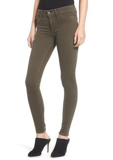 Hudson Jeans HudsonJeans Nico Super Skinny Jeans