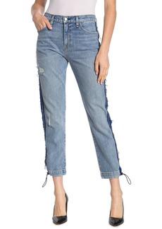 Hudson Jeans Jesse Boy Fit Jogger Jeans