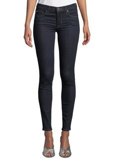 Hudson Jeans Krista Skinny Jeans