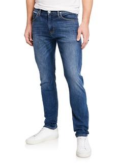 Hudson Jeans Men's AXL Skinny Jeans