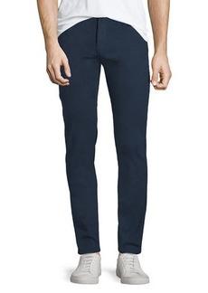 Hudson Jeans Men's Axl Stretch-Denim Skinny Jeans