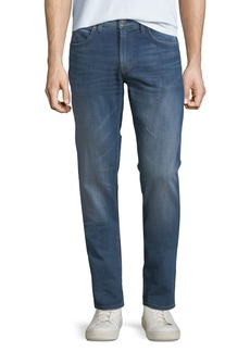 Hudson Jeans Men's Blake Slim-Fit Straight Leg Jeans