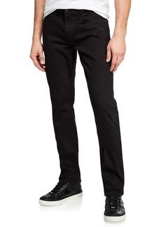 Hudson Jeans Men's Blake Slim Straight Denim Jeans