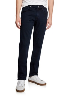 Hudson Jeans Men's Blake Slim Straight Denim Jeans