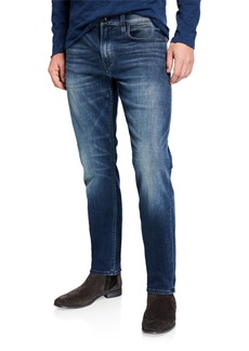 Hudson Jeans Men's Blake Slim-Straight Jeans