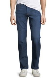 Hudson Jeans Men's Byron Nonstop Slim-Straight Denim Jeans
