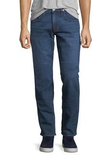 Hudson Jeans Men's Byron Straight-Leg Jeans