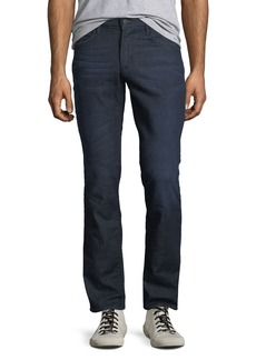 Hudson Jeans Men's Clifton Boot-Cut Jeans