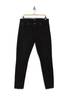 Hudson Jeans Natalie Ankle Skinny Jeans